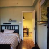 淮安1705公館公寓