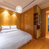 北京國瑞金嵿悅公寓