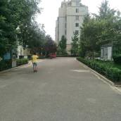 青島陳一凡公寓