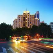上海衡山賓館