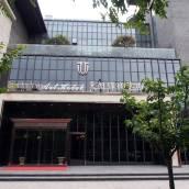 西安天朗錦城藝術酒店