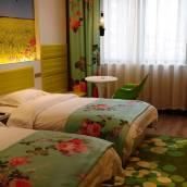 速8酒店(鄧州錦繡花園店)