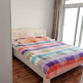 青島江先生的家公寓