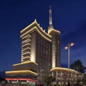 揚州廣源丁山大酒店