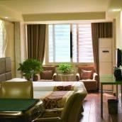 阜陽太和半島商務酒店
