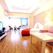 西安添禧度假酒店公寓