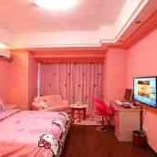 廣州多米特色公寓