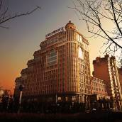 北京麗景灣國際酒店