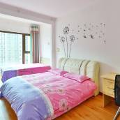 青島愛琴海悠然小居酒店式公寓(小港二路分店)