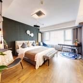 北京復地國際公寓酒店