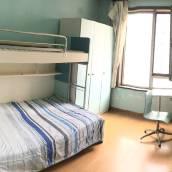 青島李崇瑞公寓
