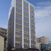 吉冢大住宅酒店
