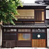 京都町町度假屋