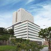 沖繩那霸歌町大和ROYNET酒店
