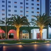 撒哈拉賭場酒店