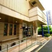 名鐵Inn酒店-名古屋金山