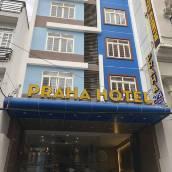普拉哈酒店