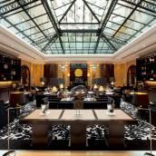 巴黎馬德萊娜 HYATT 酒店