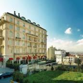 佩拉宮酒店