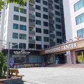 仙境 24H 公寓酒店