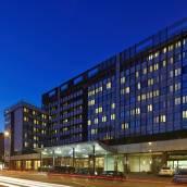 希爾頓米蘭酒店