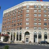 里維埃拉酒店