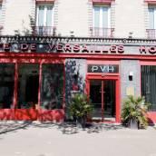 凡爾賽門酒店