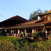 佩傑塔之家酒店