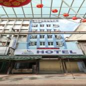 阿米戈酒店