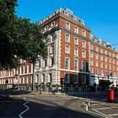 萬豪倫敦格羅夫納廣場酒店