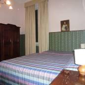 德雷卡梅里耶酒店