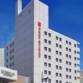 熊本東急REI酒店