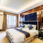 佛山鳳凰水城酒店