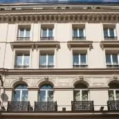 內爾套房酒店 - 貝斯特韋斯特系列