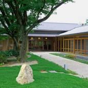 京都宇塔諾青年旅舍