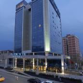 泰坦尼克港口巴克科伊酒店