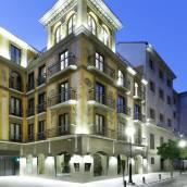 歐洲之星大教堂酒店