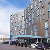 倫敦希思羅帕克格蘭德酒店