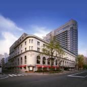 新格蘭德酒店