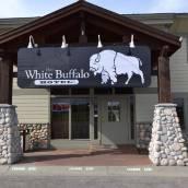 白色水牛酒店