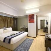 克利須娜皇宮酒店