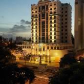 曼爾洛大品質酒店