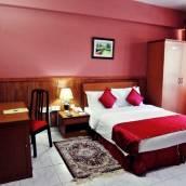 格蘭德諾瓦酒店