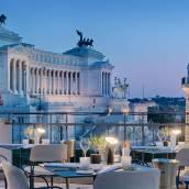 羅馬NH精選帝國論壇酒店