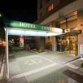 名古屋中心酒店