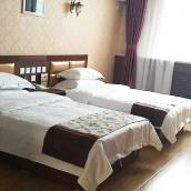 晉中東湖快捷酒店