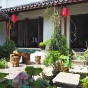 少年遊古風客棧(蘇州西山景區店)