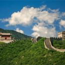 Badaling Great Wall Ticket