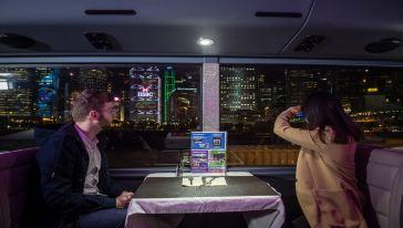 香港水晶巴士 (4)
