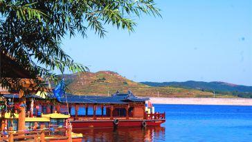 香湖乐园 (4)